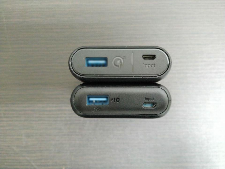 モバイルバッテリーの容量以外の着目すべき5つのポイント