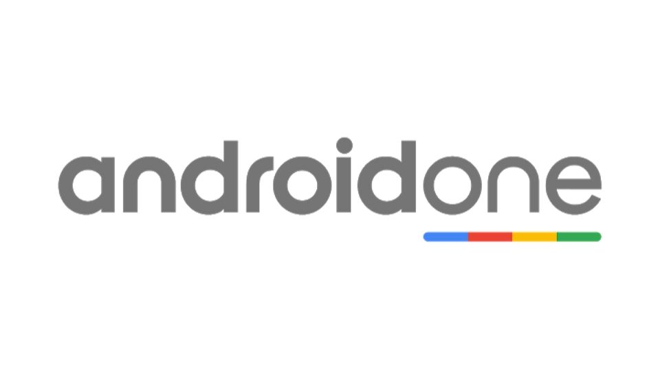 Android Oneとは?