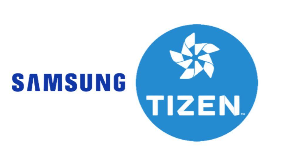 スマートウォッチのOS「Tizen Based Wearable OS」