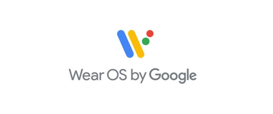 スマートウォッチのOS「Wear OS by Google」