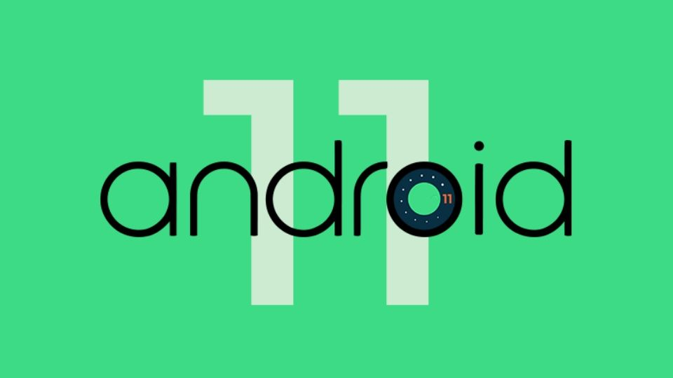「Android 11」とは?