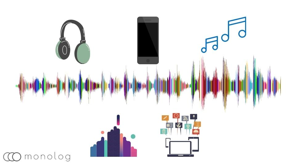 iPhoneのイコライザーおすすめアプリ5選